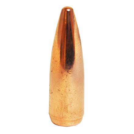 30 Caliber .308 Diameter 150 Grain Speer Target Total Metal Jacket Rifle Bullets 50 Count