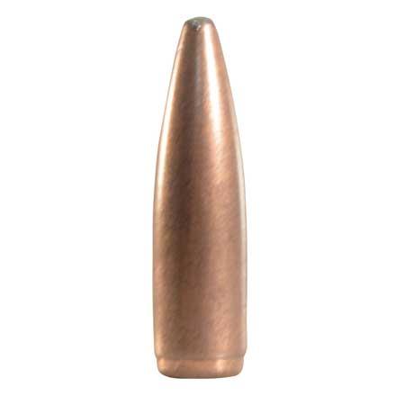 30 Caliber  308 Diameter 168 Grain Speer Gold Dot Rifle Bullets 50 Count