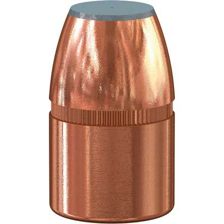475 Caliber .475 Diameter 325 Grain Gold Dot Soft Point 50 Count
