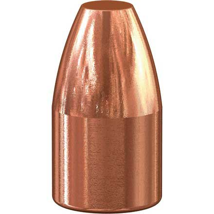 Image for 380 Auto/9mm/38 Auto .355 Diameter 147 Grain Total Metal Jacket 100 Count