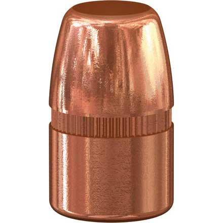 38 Caliber .357 Diameter 135 Grain Gold Dot Hollow Point Short Barrel 100 Count