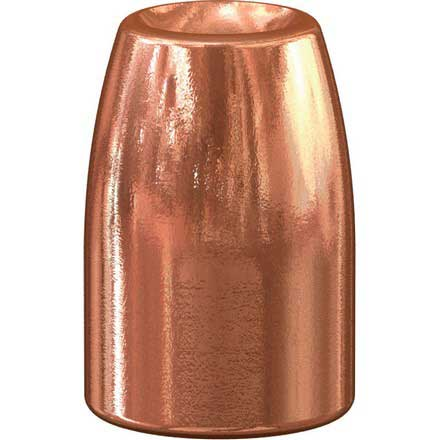 Image for 357 SIG .355 Diameter 125 Grain Gold Dot Hollow Point 100 Count