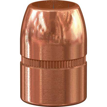 44 Caliber .429 Diameter 200 Grain Gold Dot Hollow Point 100 Count