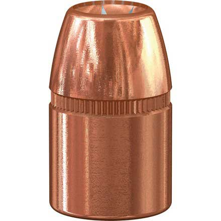 41 Caliber .410 Diameter 210 Grain Deep Curl Hollow Point 100 Count