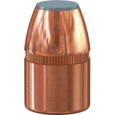 44 Caliber .429 Diameter 240 Grain Gold Dot Soft Point 100 Count