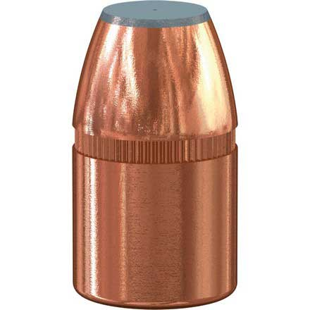 44 Caliber .429 Diameter 270 Grain Deep Curl Soft Point 50 Count