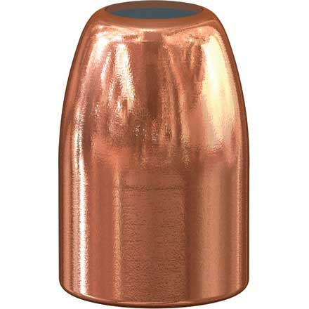 45 Caliber .451 Diameter 230 Grain Gold Dot Hollow Point Short Barrel 100 Count