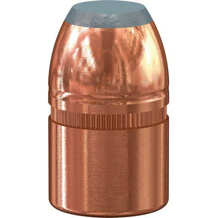 45 Caliber .451 Diameter 300 Grain Soft Point 50 Count