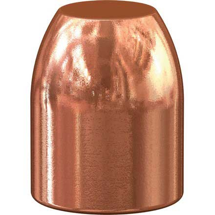 50 AE .500 Diameter 300 Grain Total Metal Jacket 50 Count