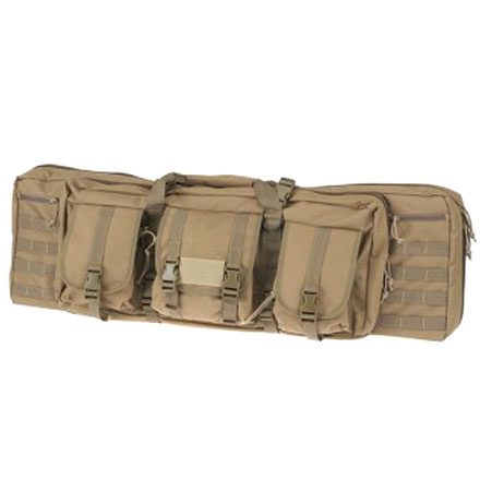 Single Gun Case 42