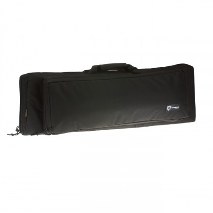 "Image for 36"" Discreet Gun Case Black 37"" x 14"" x 10"""