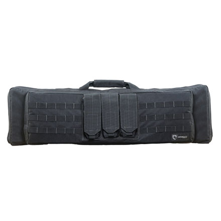 XT Double Gun Case 36.25