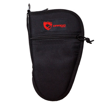 "Image for 11.5"" Pistol Case Black"