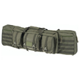 "42"" Double Gun Case Green"