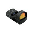 FastFire III Red Dot Sight