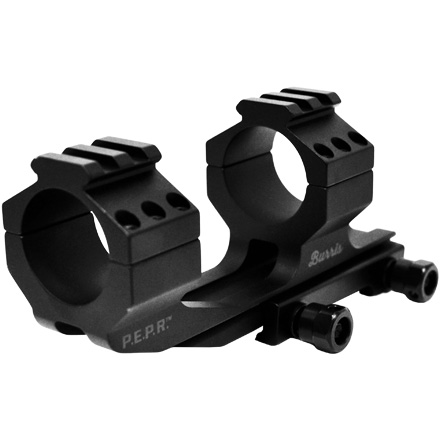 AR Tactical P.E.P.R. Sight and Mount 30mm With Picatinny Tops