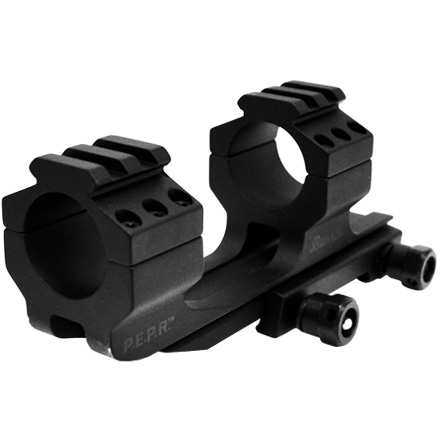 AR P.E.P.R. 1 Piece Mount 1