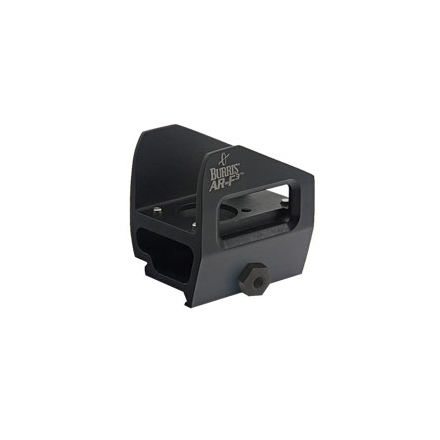 Image for AR-F3 Mount for Fast Fire on Flat Top AR-15