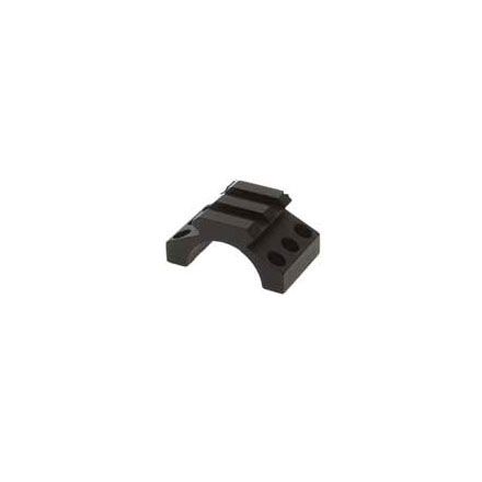 "1"" Xtreme Tactical Picatinny Top Accessory"
