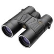 Shop Binoculars and Accessories Now!