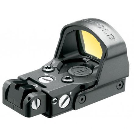 DeltaPoint Pro Reflex Sight 7  5 MOA