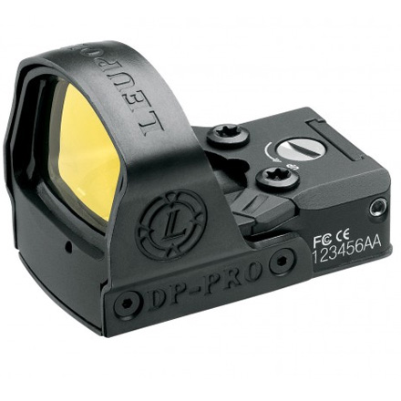 DeltaPoint Pro Reflex Sight 2. 5 MOA Dot