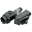 AR-15 SIGHTS AND OPTICS