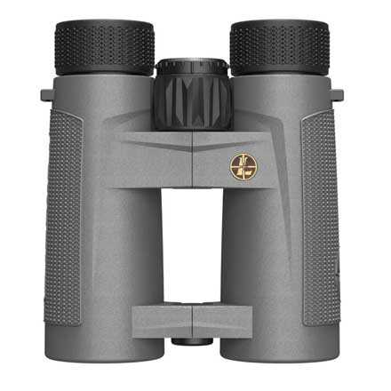 BX-4 Pro Guide HD 10x42mm Binoculars Roof Shadow Gray Finish