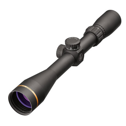 VX-Freedom AR 3-9X40 1 inch 223 Mil TMR Reticle