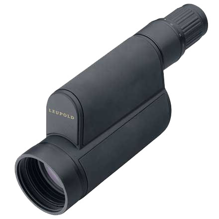 Golden Ring 12-40x60 Variable Power Mildot Spotting Scope