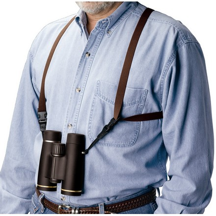 Image for X-Treme Binocular Strap