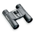 Powerview 12x25mm Compact Binoculars Black