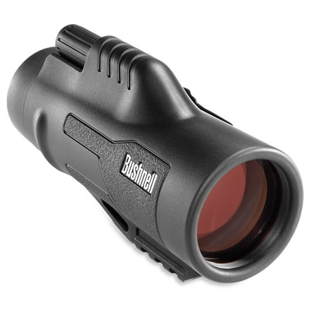 Image for Bushnell 10x42 Legend Ultra HD Monocular