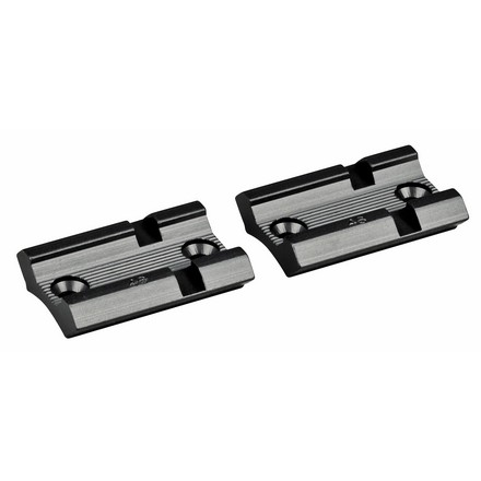 Base Pair Aluminum Savage 110 ACU Matte