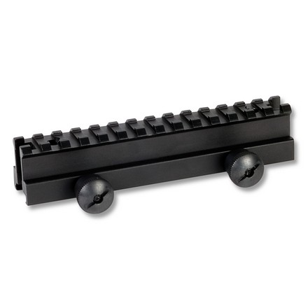 Image for AR-15 Single Rail Mount System for Flat Top