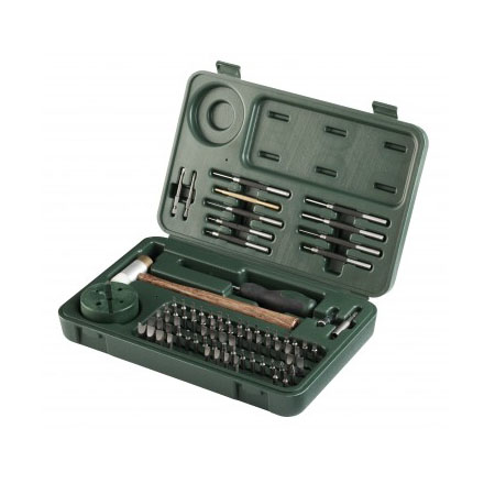 Image for 88 Piece Gunsmith Deluxe Tool Kit
