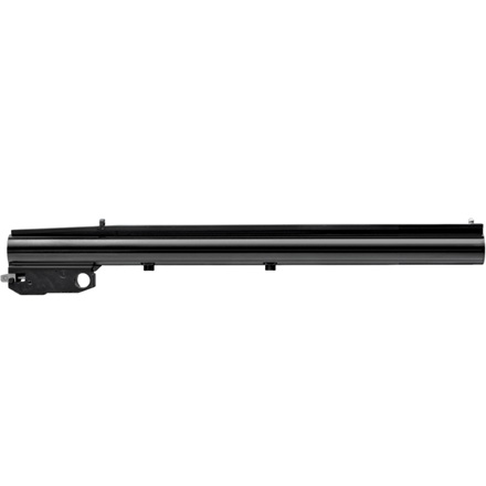 "357 Remington  Mag. Contender 12"" Pistol Barrel Blued Finish With Iron Sights"