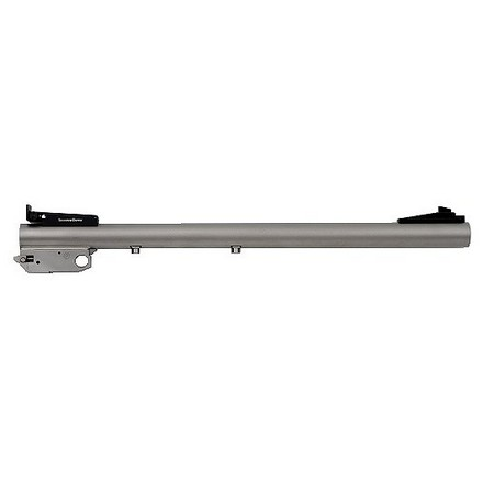 "30-30 Winchester Contender 14"" Pistol Barrel Stainless Finish With Adjustable Sights"