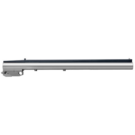 "Image for 45 Colt- 410 Contender 14"" Pistol Barrel Blued Finish With Iron Sights"
