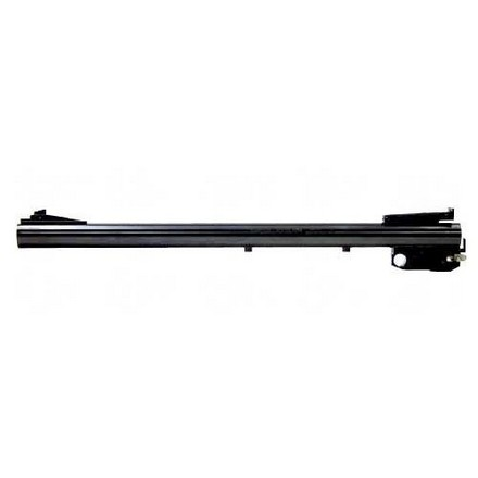 "30/30 Winchester Contender 14"" Pistol Super Barrel Blued Finish With Iron Sights"