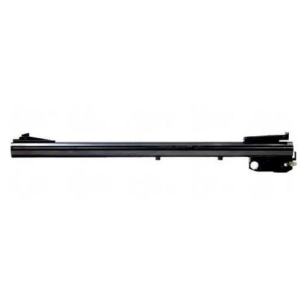 "Image for 22 Long Rifle Contender 14"" Pistol Super Barrel Blued Finish With Adjustable Sights"