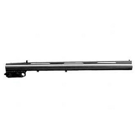 ".45Colt/410GA Contender 14"" Pistol Super Barrel Blued Finish With Fixed Sights"