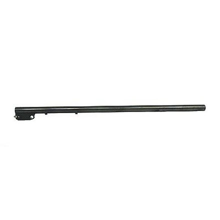 "Contender 23"" Carbine Barrel .204 Ruger Blued Finish With No Sights"