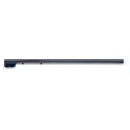 "Image for 7x30 Waters G2 Contender 23""  Carbine Barrel Blued Finish With No Sights"