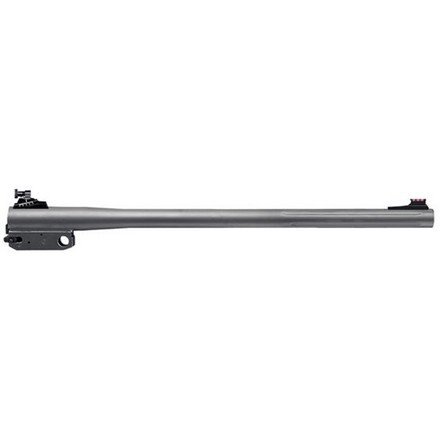 209x50 Katahdin Pro Hunter Fluted Rifle Barrel 20