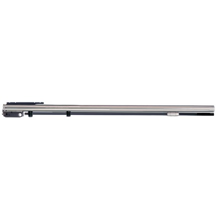 "209x50ml Encore 26"" Pro Hunter Fluted Barrel Weather Shield Finish With No Sights"