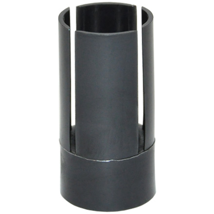 .50 Caliber Mag Express Sabots (Black) 50 Count (No Bullets)