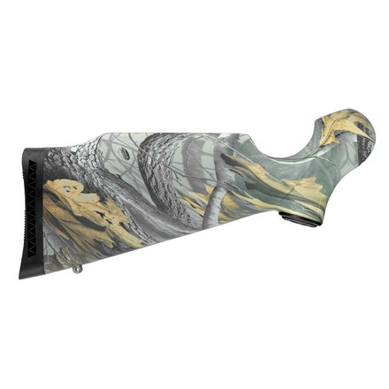 Encore Rifle Buttstock Realtree Hardwoods HD Composite Finish