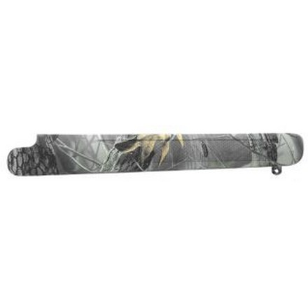 Encore Rifle Forend Realtree Hardwoods HD Composite Finish