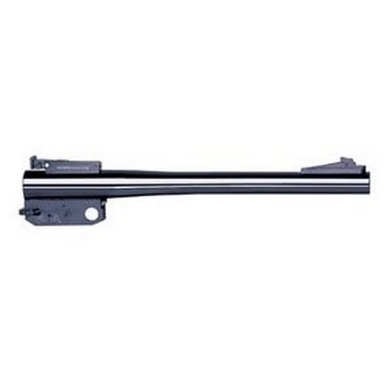 ".44 Remington Magnum Encore 12"" Pistol Barrel Blued Finish With Adjustable Sights"